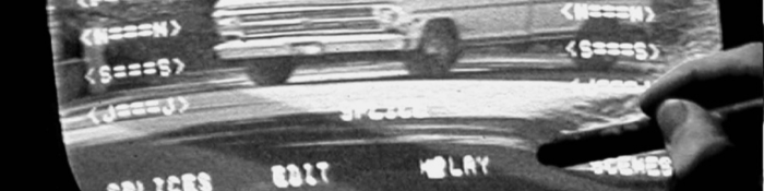 cropped-cmx-600.png